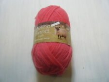 King Cole 4 Ply Woolen Yarns