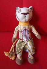 Disney Nala Lion King Broadway Musical Plush Soft Toy Stuffed Animal Doll