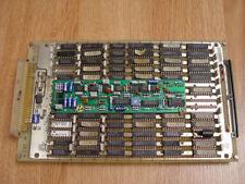 Studer ReVox  D820  RT/TC Codec  1.861.761.21