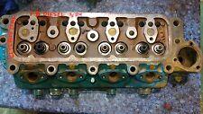 BMC Leyland Daf, Sherpa 1.8 Diesel Cylinder Head WFM1076