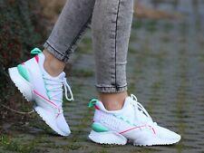 PUMA Muse Maia 367355-01 Gr.37 Damen Sneaker - Weiß