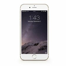 IPhone 6 Plus Handys & Smartphones mit Bluetooth
