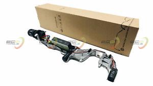 Genuine Audi 0B5 DL501 S-Tronic G676 Gear Position Sensor Repair Kit 0B5927321L
