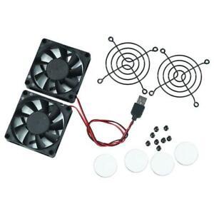 usb computer fan,usb fans for computer,usb cooling fan,computer fan for fan,pc