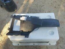 06 07 Dodge Ram 2500 3500 SHIELD Air Intake Fender 55277011AB 55277011 OEM, USED
