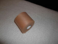 "TAN TRAINERS PRE-WRAP   1 roll   2/34""x30yds.  * FIRST QUALITY *"