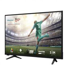 """Television 43"""" Hisense 43a5100 FHD Tdt2"""