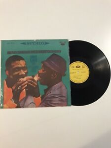JIMMY SMITH & WES MONTGOMERY The Dynamic Duo RARE TAIWAN ORESSING Paper Sleeve