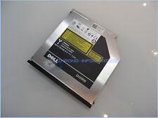Graveur DVD SATA GU40N / Optic Drive