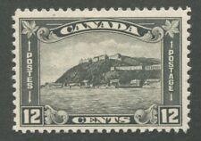 CANADA #174 MINT VF