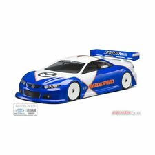 Protoform PF-1487-11 Mazda Speed 6 Karosserie