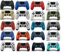 Official Sony PlayStation 4 PS4 Dualshock 4 Wireless Controller 2nd Gen Bulk