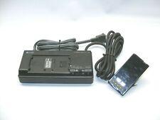 original vhbw® Ladegerät für Ricoh CX2 CX1