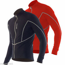 Santini Polyamide Cycling Clothing