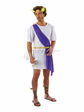 Rubie's Complete Outfit Roman Costumes for Men