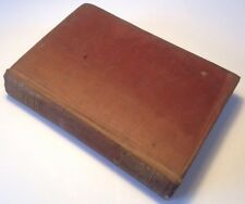 Lysbeth, A Tale Of The Dutch, 1909, H Rider Haggard, Illustrated Antique Rare