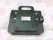XPLORE IX-104-E-CRADLE (Surplus New In factory packaging)