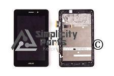 Recambios pantallas LCD ASUS para teléfonos móviles