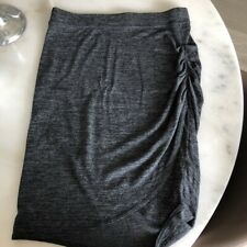 Wilfred Free Skirt Aritzia Size Large