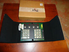 Polar Paper Cutter Keyboard Board Part01731r New