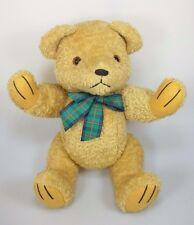Sunkid Teddy mit Schleife ca. 35 cm Teddybär Bär