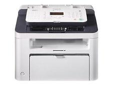 5258B020 Canon I-sensys L150 Laser Fax Machine Compact and Stylish Super G3 Fax