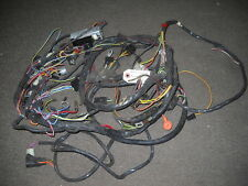 NOS 1976 1977 FORD P SERIES P350 F450 F550 UNDER DASH WIRING HARNESS
