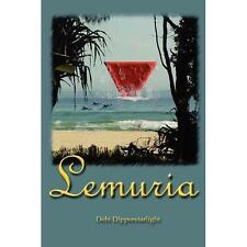 Lemuria (Paperback or Softback)
