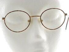 Sferoflex Eyeglass Frames Pat Youth 227 120 Frame Italy Gepamber 46-19