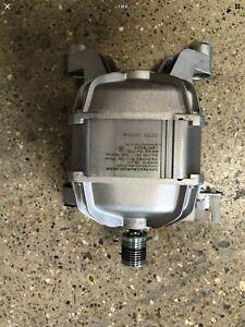 SAMSUNG Washing Machine Brushless Drum Motor DC93-00316A