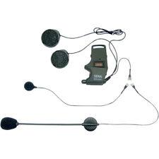 Sena SMH10 Replacement Clamp & Speaker Kit
