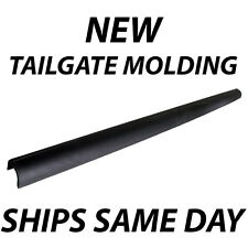 NEW Tailgate Top Protector for Ford F150 1997-2003 Truck Cover Molding Cap Trim