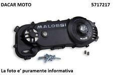 5717217 MALOSSI AIR FORCE COVER FOR CARTERPIAGGIO NRG MC3 DD 50 2T LC