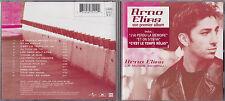 CD ARNO ELIAS LE MONDE INCONNU 13T DE 1999 INCLUS C'EST LE TEMPS HELAS