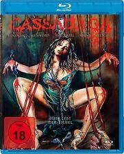 Cassadaga - Blu-ray