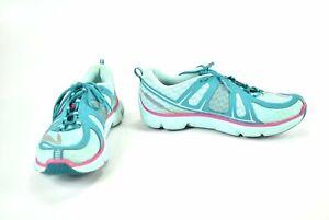 Brooks Pure Flow Damen Sportschuhe Sneaker  EUR 38 Nr. 21-P-369