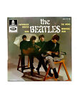 THE BEATLES - PAPERBACK WRITER EP - FRENCH ODEON - 6.5/8.0