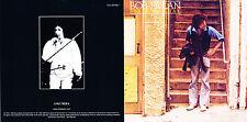 "CD BOB DYLAN ""STREET LEGAL"", 9 TITRES DE LÉGENDE ! COMME NEUF!"