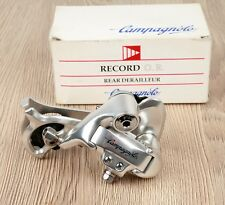 Campagnolo Record OR rear derailleur MTB Touring Vintage NOS