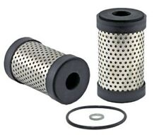 Parts Master WL610082 Oil Filter