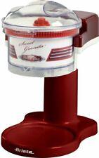 Ariete 78 Tritaghiaccio Elettrico 85W - Rosso