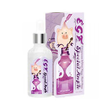 [ELIZAVECCA] Witch Piggy Hell Pore EGF Special Ample - 50ml / Free Gift