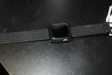 Apple Watch Series 5 40mm   Nice Rose gold