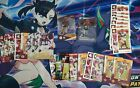 Panini Football Washington Redskins rookie card Lot Chase Young/ Gibson & more. rookie card picture
