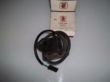 Tecumseh Ignition Coil #35607 Free Shipping!