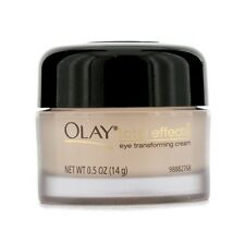 NEW Olay Total Effects Eye Transforming Cream 14g Womens Skin Care