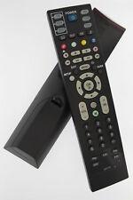 Télécommande de remplacement contrôle pour Hisense LEDN 50d36p