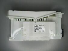 New listing Siemens Dishwasher Power Module (220/240V) 00655487 655487 9000709036 Asmn