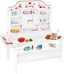Roba Einkaufsladen Kaufmannsladen Candyshop Spielladen Kinderspielladen Kinder
