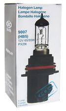 Headlight Bulb CEC Industries 9007